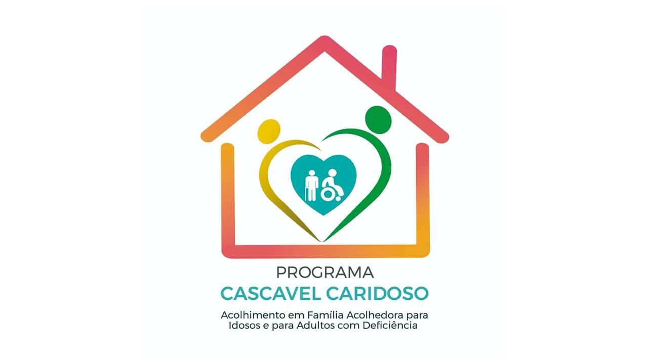 Cascavel Caridoso seleciona novas famílias acolhedoras
