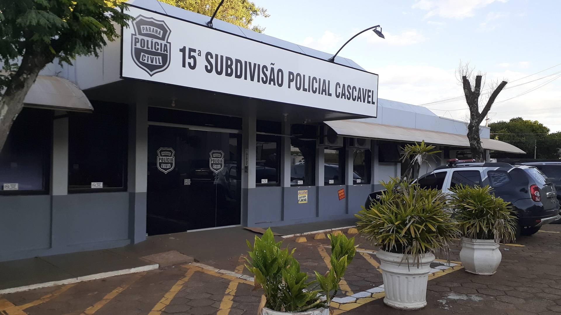 Caso Assalto a GM: Prefeitura de Cascavel afasta mais dois guardas municipais