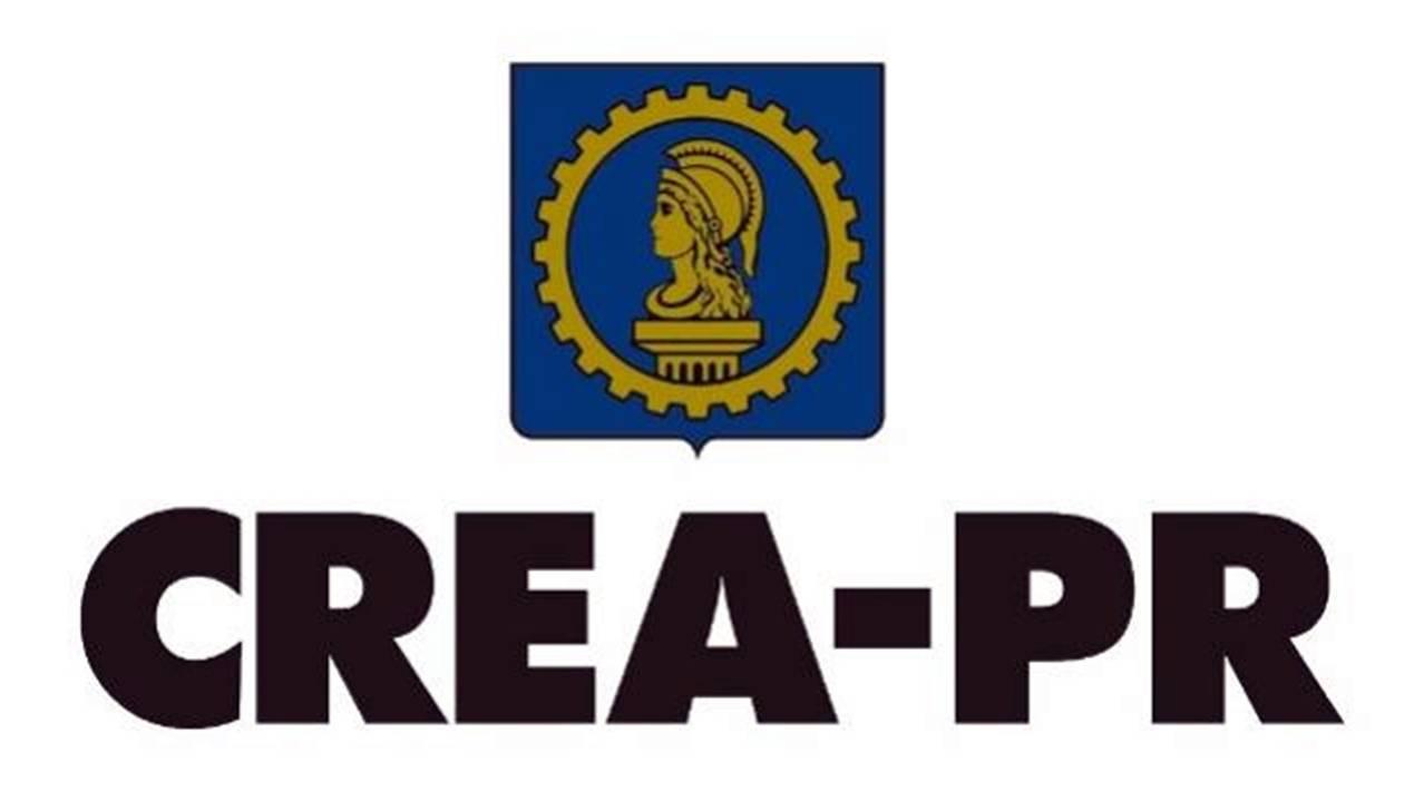 Processos de fiscalização de conduta ética profissional no Crea-PR em 2020 se equiparam a 2019
