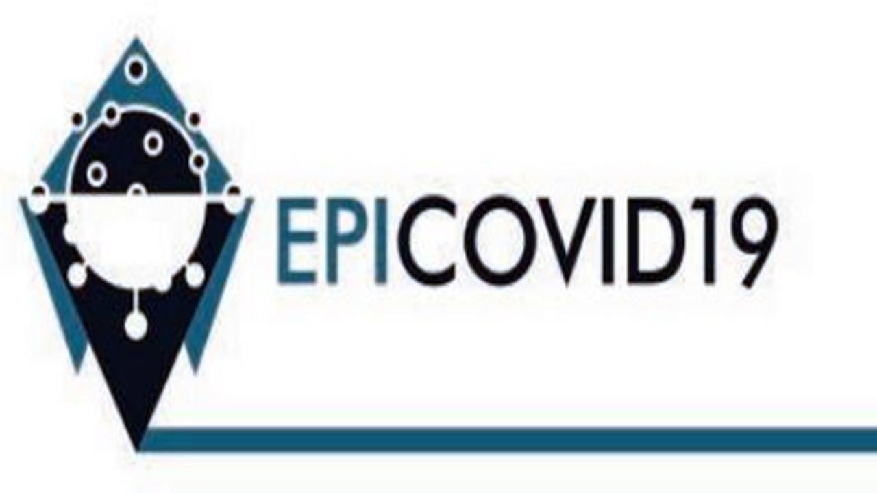 Cascavel recebe novamente a Pesquisa EPICOVID-19 da Universidade Federal de Pelotas