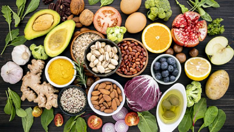 Cinco dicas de nutrição para aproveitar as festas de fim de ano sem culpa