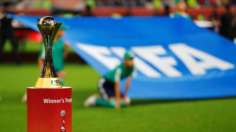 Sorteio põe mexicanos ou coreanos em caminho brasileiro no Mundial