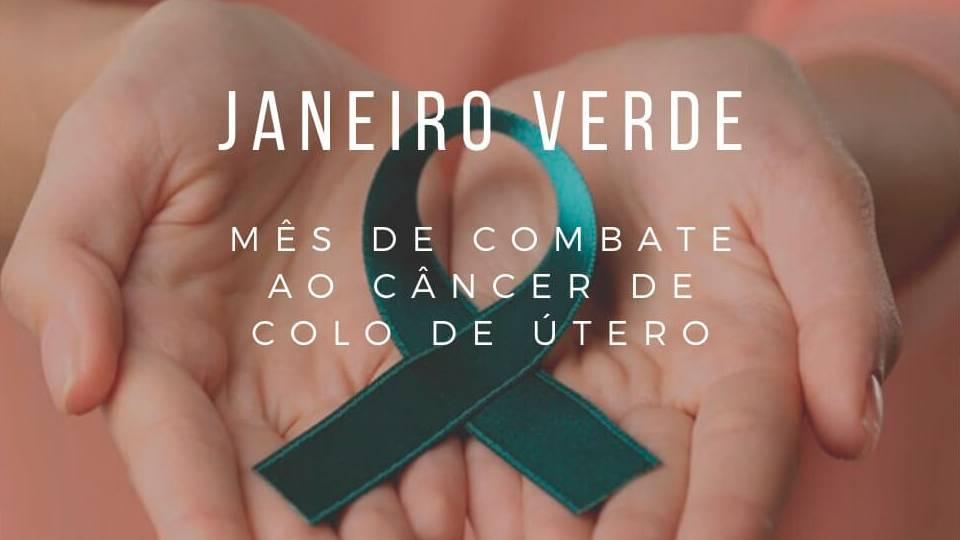 Câncer de colo do útero: saiba o que causa e como prevenir