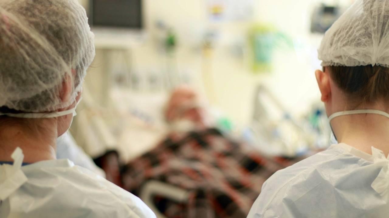 Prefeitura de Cascavel emite Alerta para risco iminente de colapso no sistema de saúde