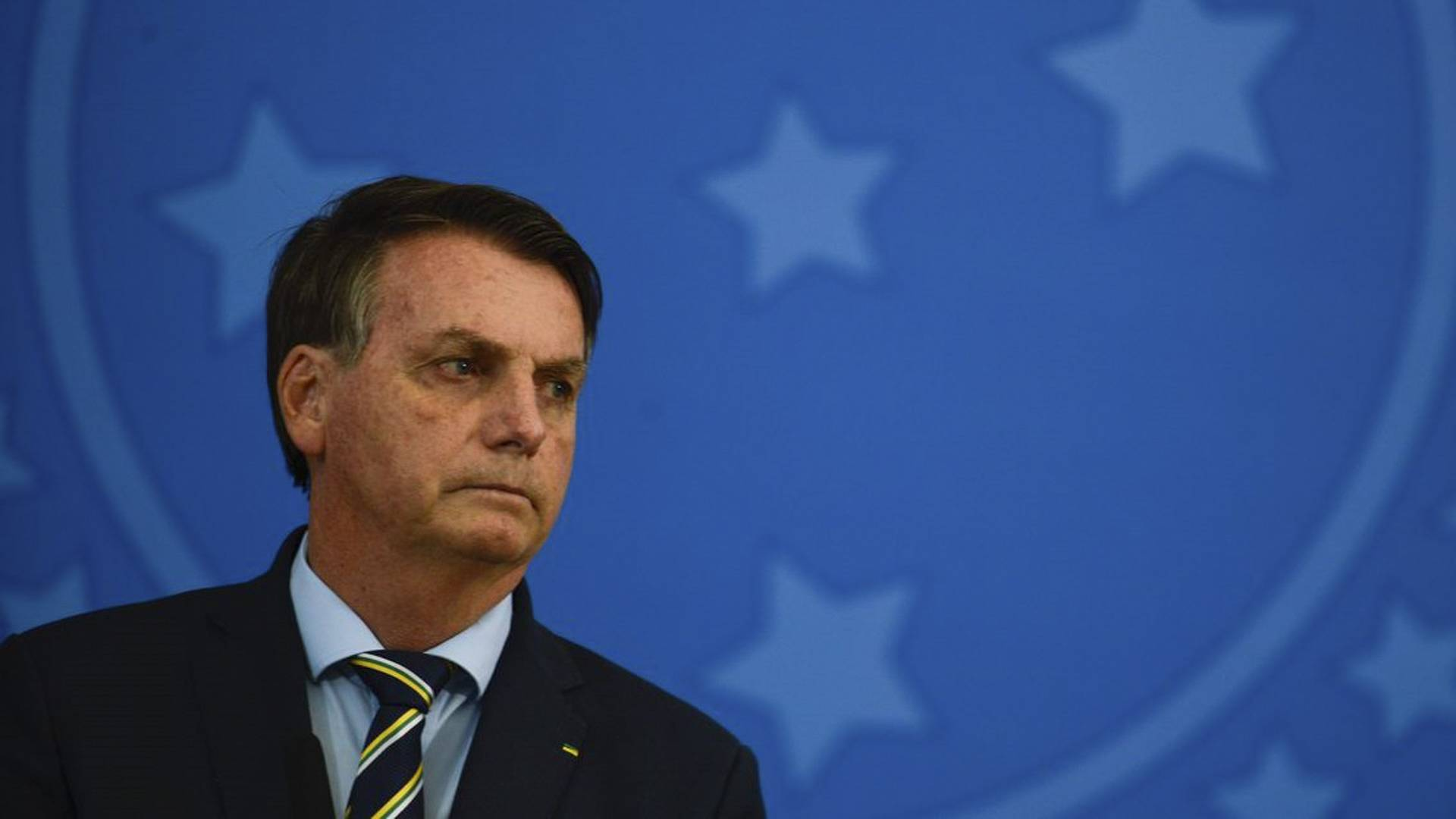 Subprocurador do MP que atua no TCU pede que Bolsonaro e ministros sejam afastados da gestão