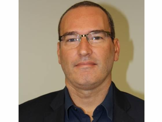 Caciopar tem nova diretoria a partir de sexta-feira (29)