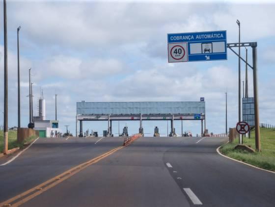 Pedágio grátis por um ano no Paraná? Entenda o impacto do atraso na concessão