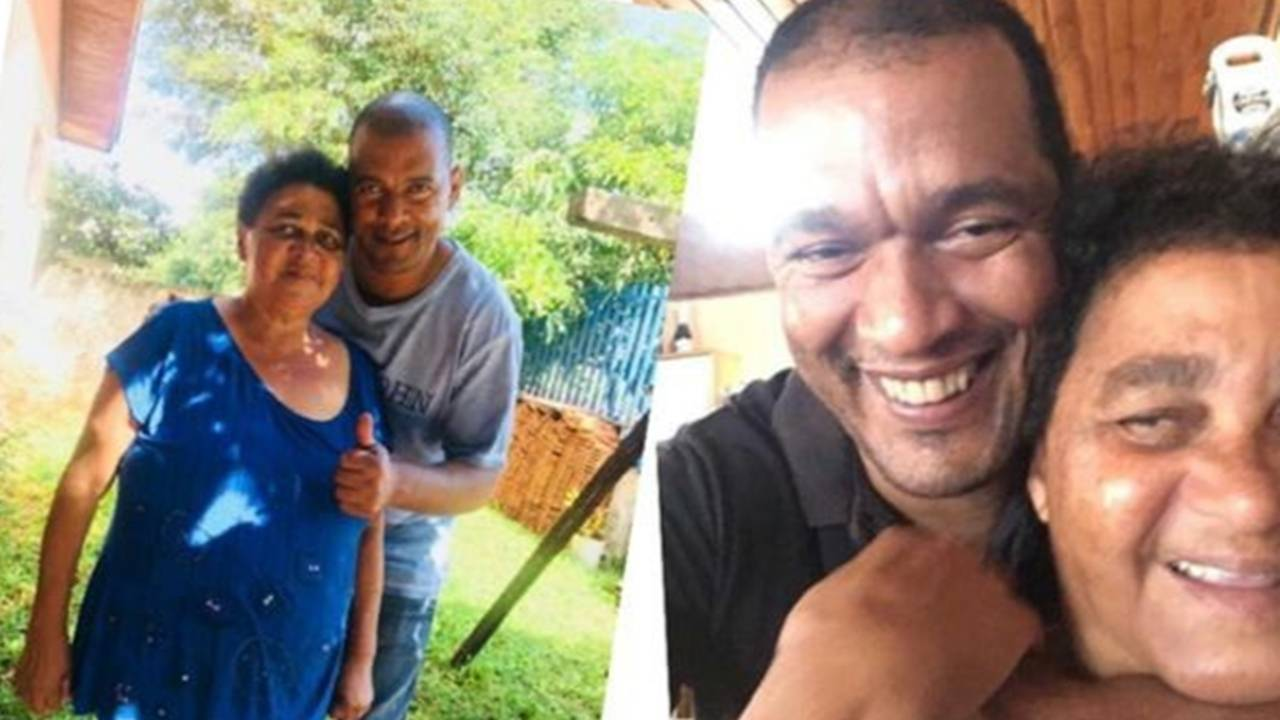 Mãe do vereador Policial Madril morre em decorrência da covid-19