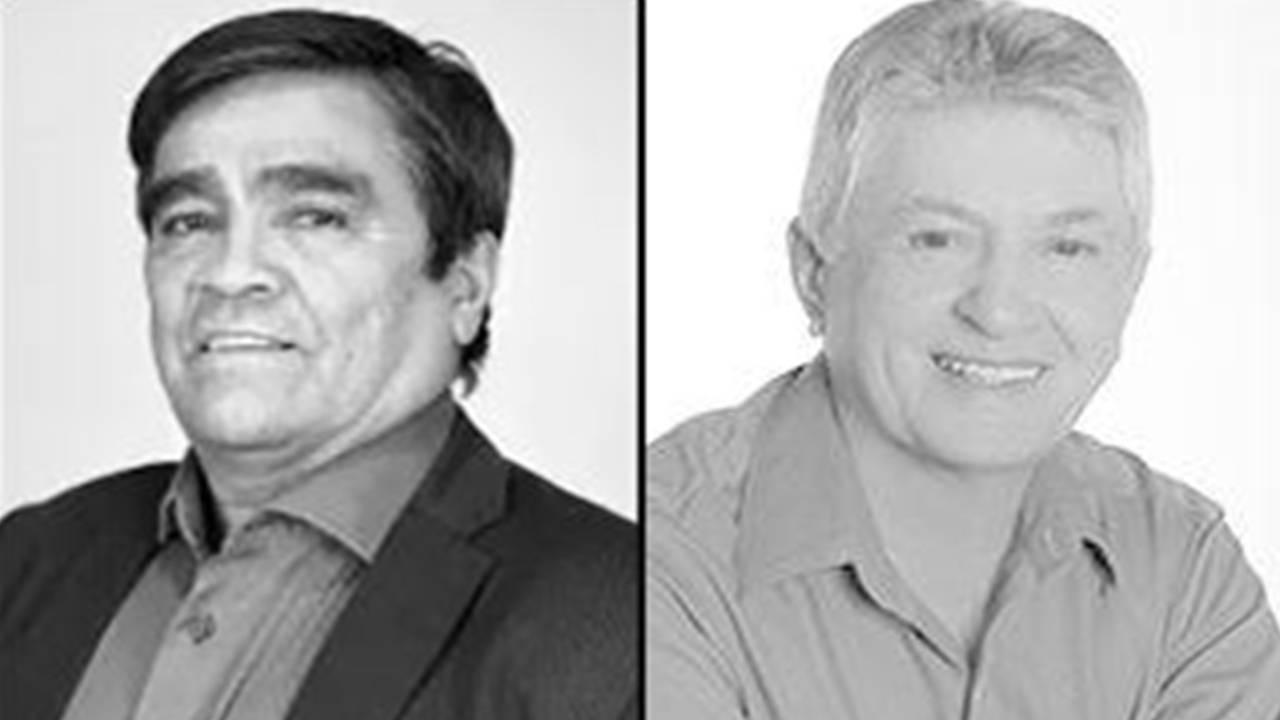 Convênio irregular: Oscip, Franus e Valdir Andrade devem restituir R$ 6,1 milhões a Cafelândia