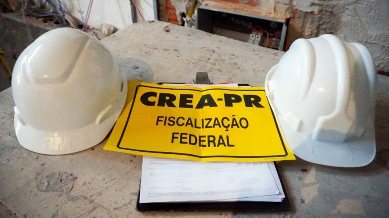 Programa do Crea-PR reduz custos nos projetos de habitação para população de baixa renda