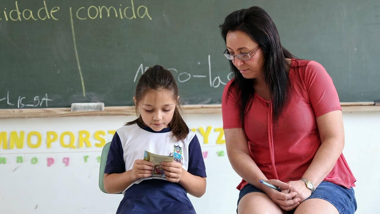 Arranjo do Desenvolvimento da Educação tem PL aprovado na Câmara e parecer homologado pelo MEC