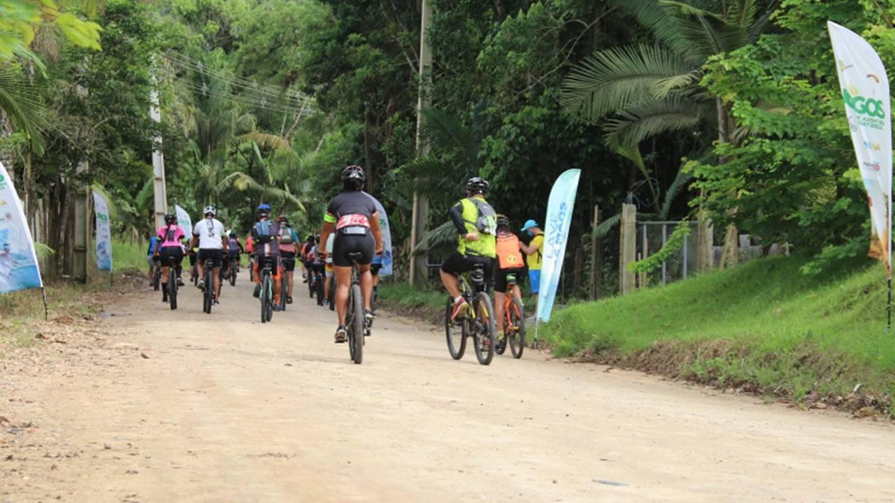 Governo do Paraná lança programa de incentivo ao esporte e turismo