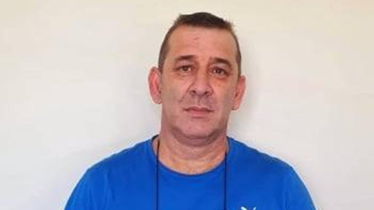 Diretor do Sindicato dos Bancários de Cascavel morre em decorrência da covid-19