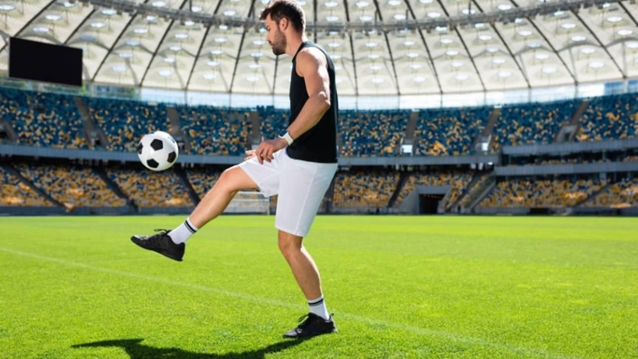 Olimpíada expõe desafio de atletas pós-covid