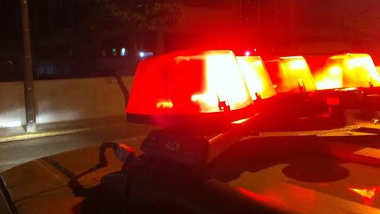 Homem diz ter sido sequestrado no Centro de Cascavel