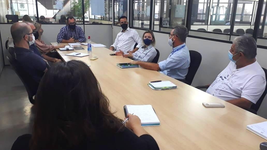 PROVAI: Programa de Valorização da Agroindústria Familiar será lançado em Cascavel