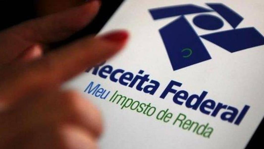 Declaração do Imposto de Renda pode beneficiar entidades em Cascavel