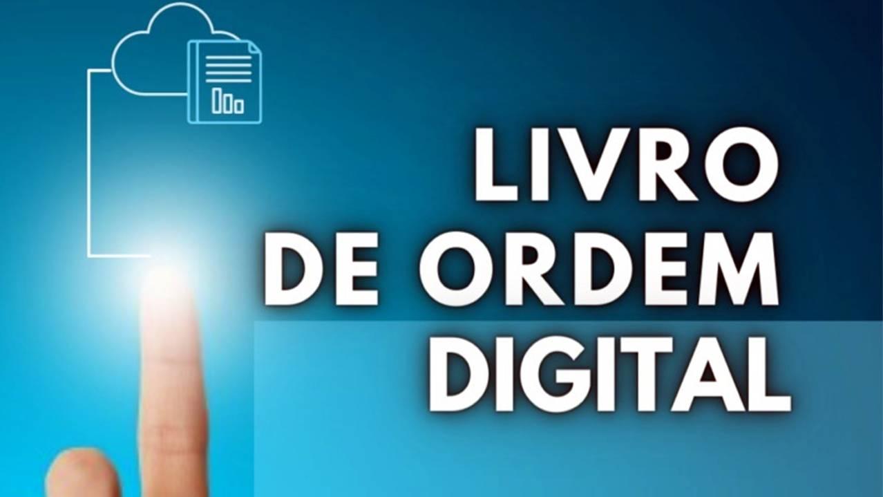 Crea-PR lança o Livro de Ordem digital, ferramenta prática e gratuita de gestão de obras e serviços