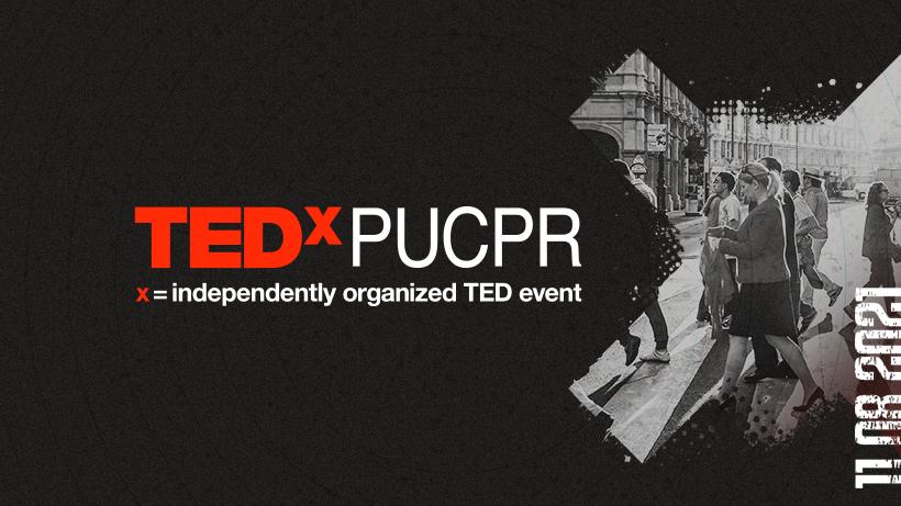 PUCPR promove evento do TEDx em agosto