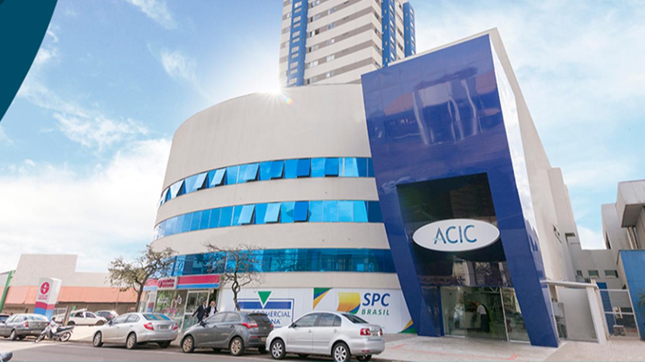 Agosto chega com boas opções para enriquecer conhecimentos na ACIC