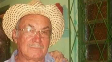 Morre João Maria de Souza, pioneiro do Bairro Morumbi