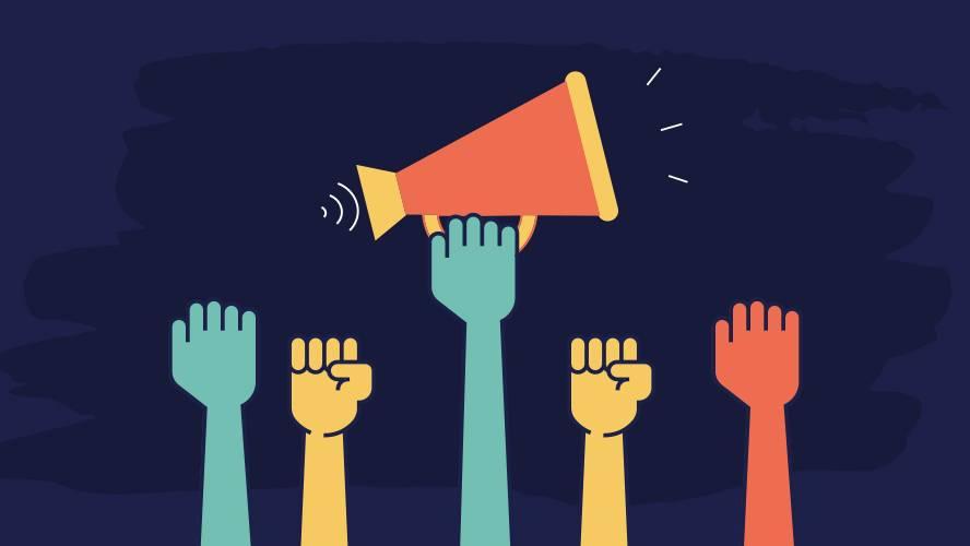 Manifesto em defesa da vida será lançado por mais de 500 entidades e personalidades de Cascavel