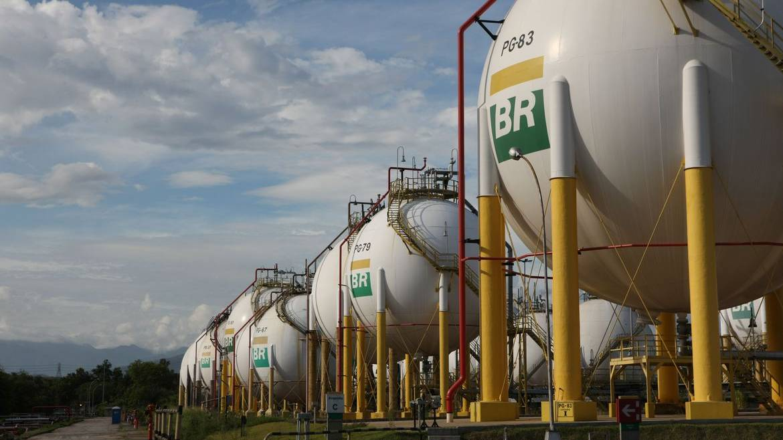 Setores da economia dizem que Lei do Gás reduz custos e preço final