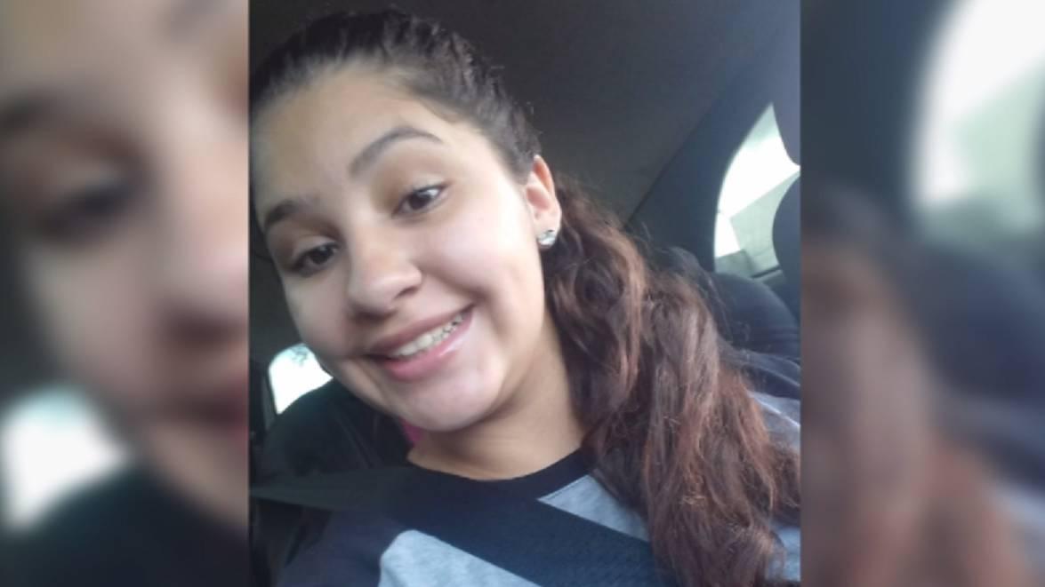 Polícia Civil investiga desaparecimento de adolescente de 17 anos no Bairro Cascavel Velho