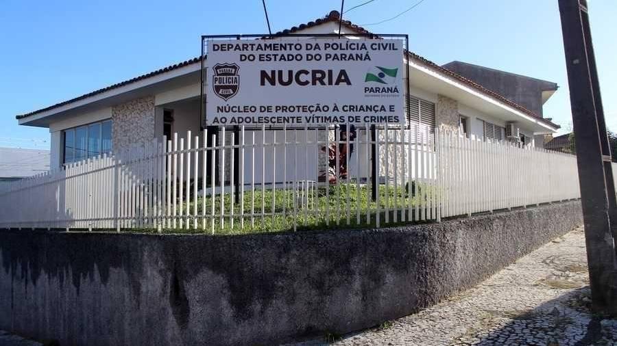 Homem é preso acusado de estuprar enteada em Ponta Grossa