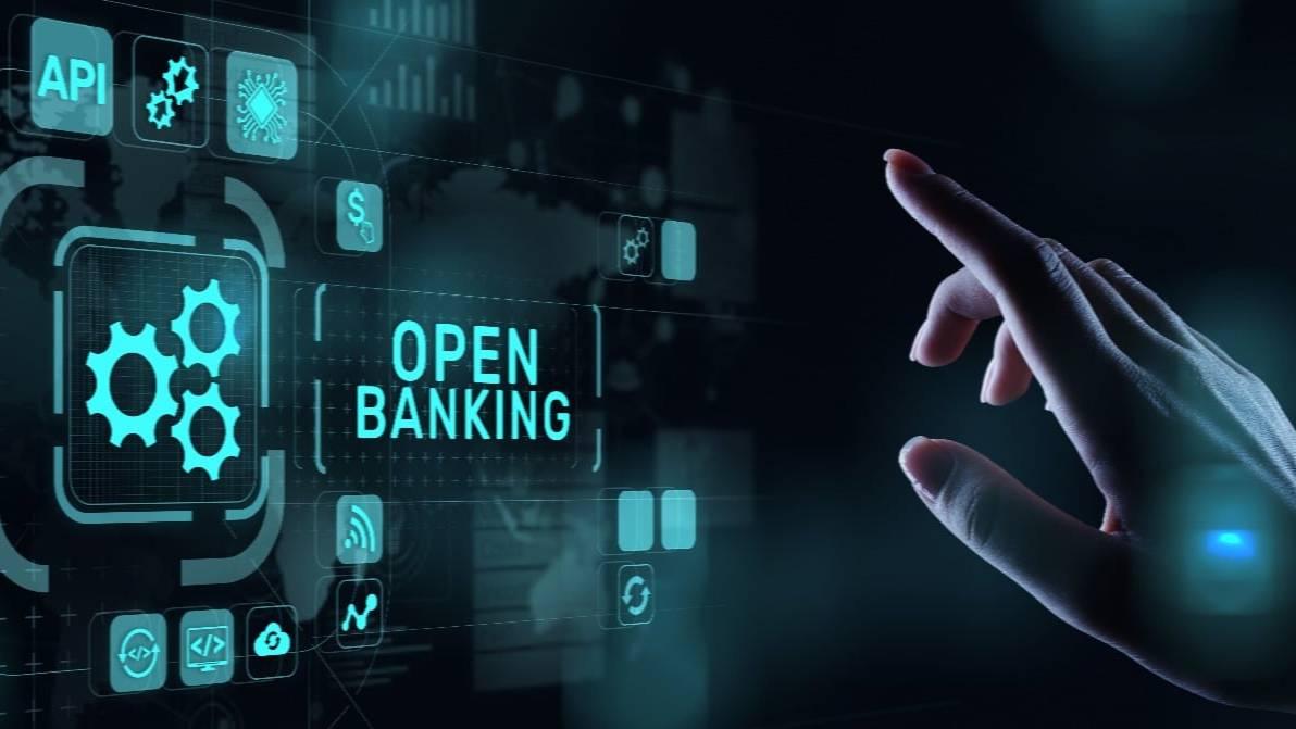 Open Banking facilita acesso a produtos e serviços bancários