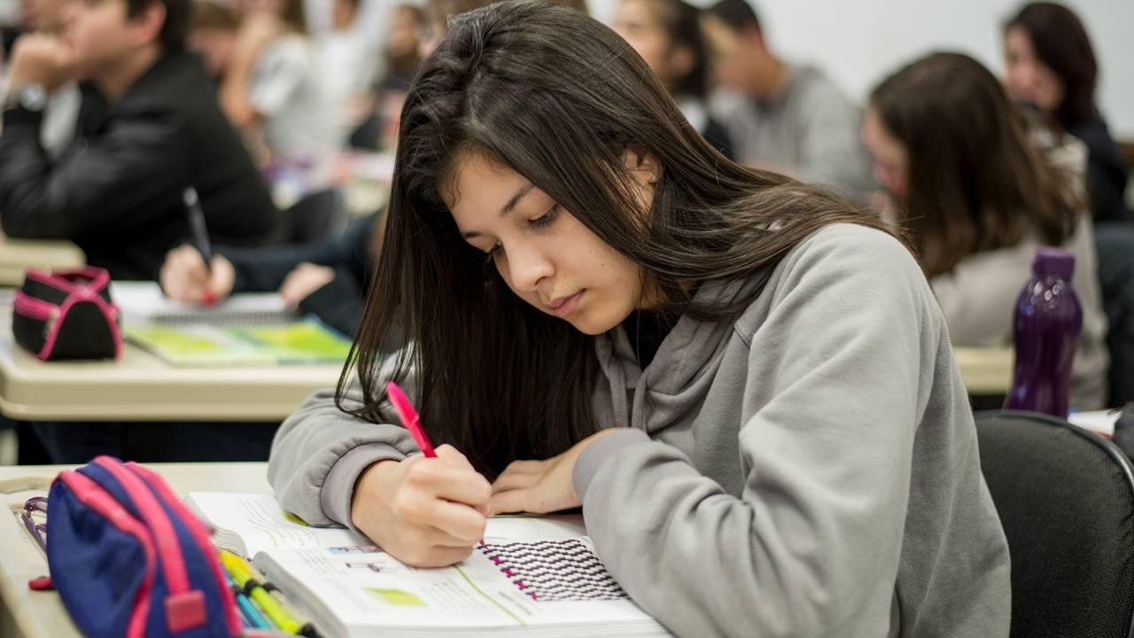 Novo Ensino Médio: o que pais e estudantes podem esperar dessa mudança