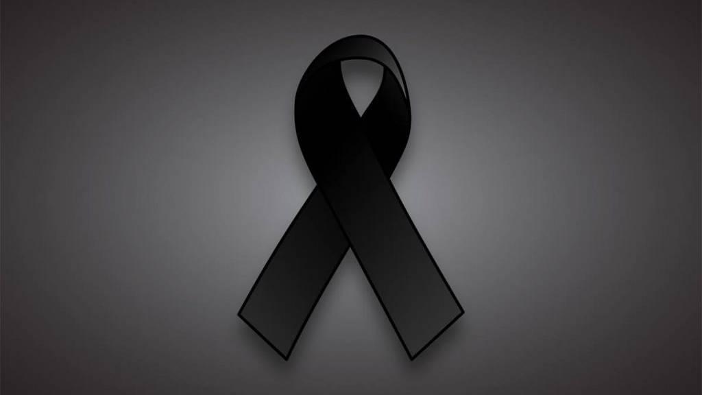 Investigador da Delegacia de Homicídios morre vítima da covid-19 em Cascavel