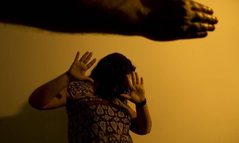 CNJ cria grupo para diminuir violência doméstica durante quarentena