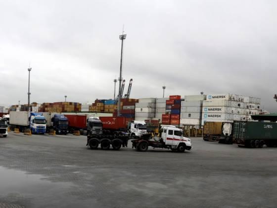 Exportações brasileiras de rochas ornamentais sobem 44% no 1º semestre
