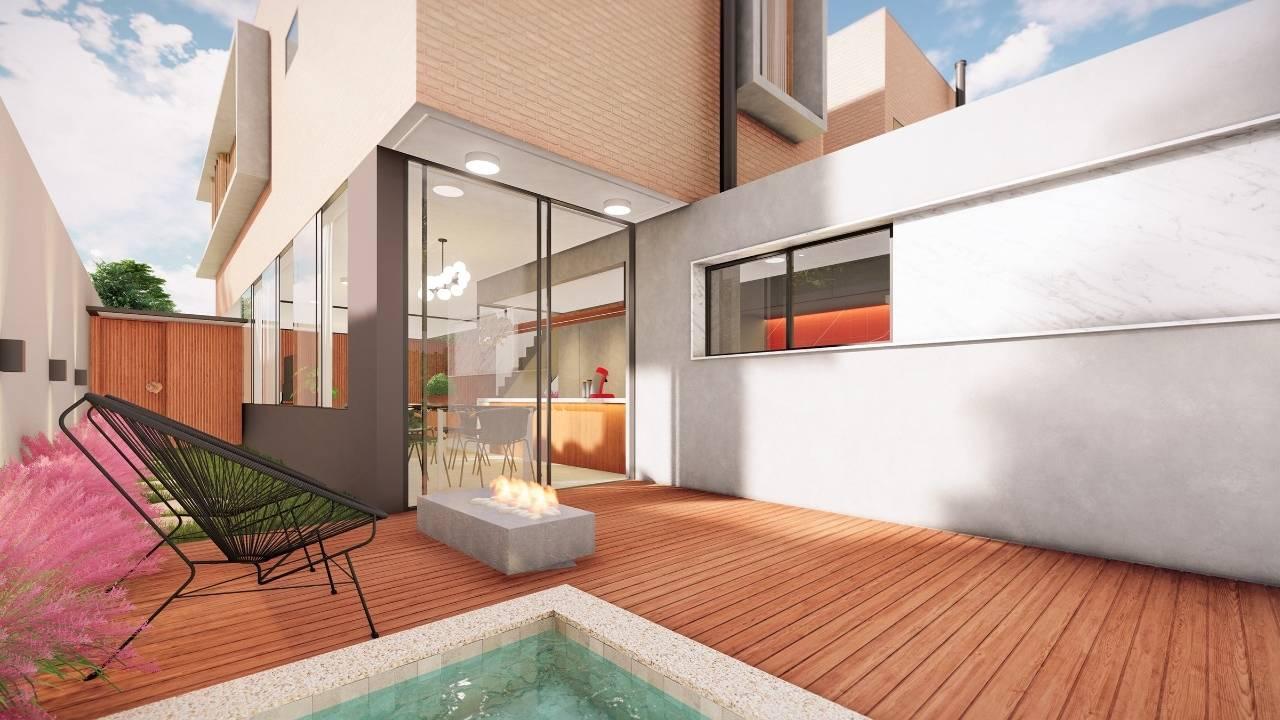 Startup de Cascavel inova em processos imobiliários e é reconhecida internacionalmente