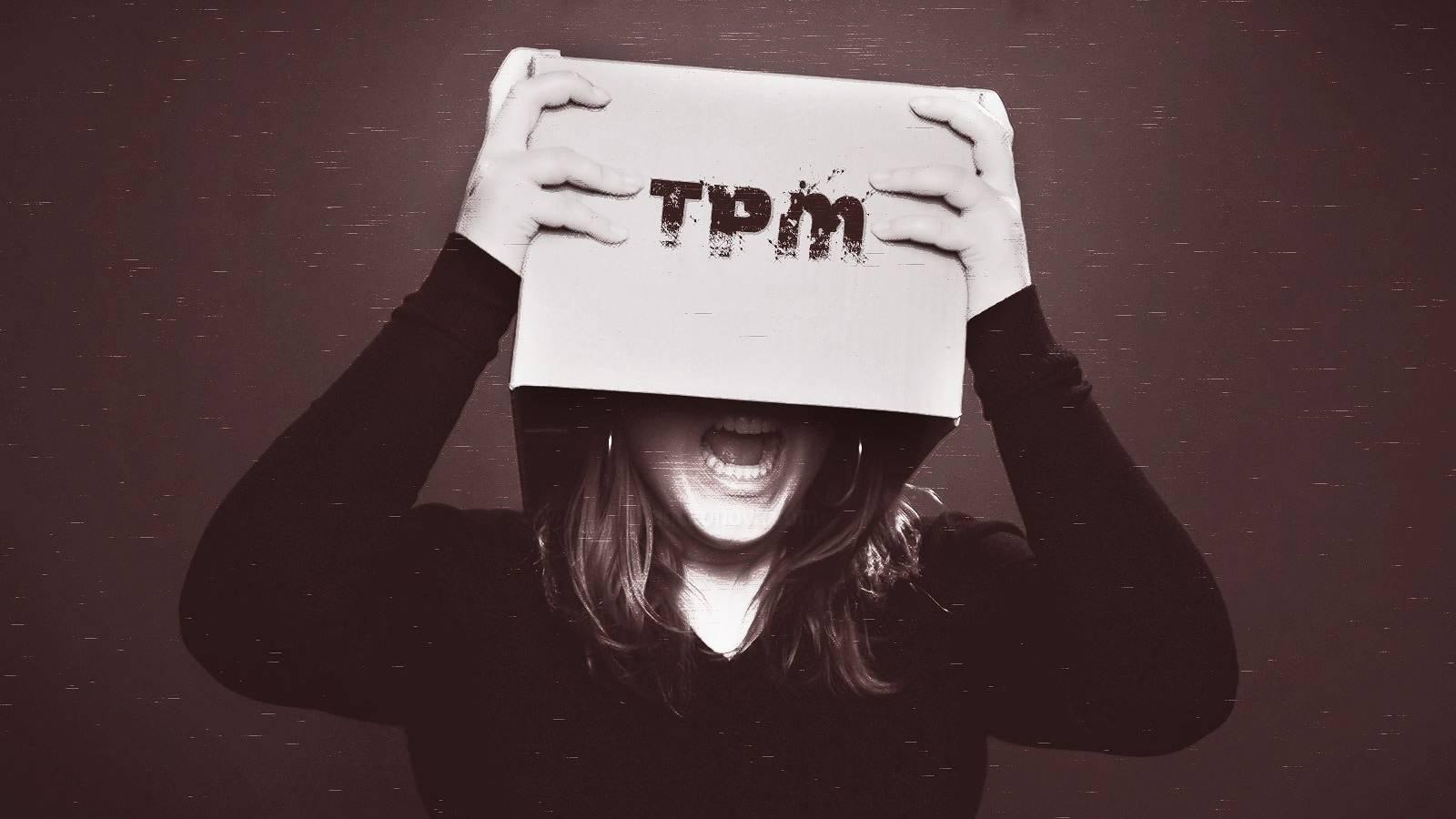 Saúde: TPM pode ser doença?