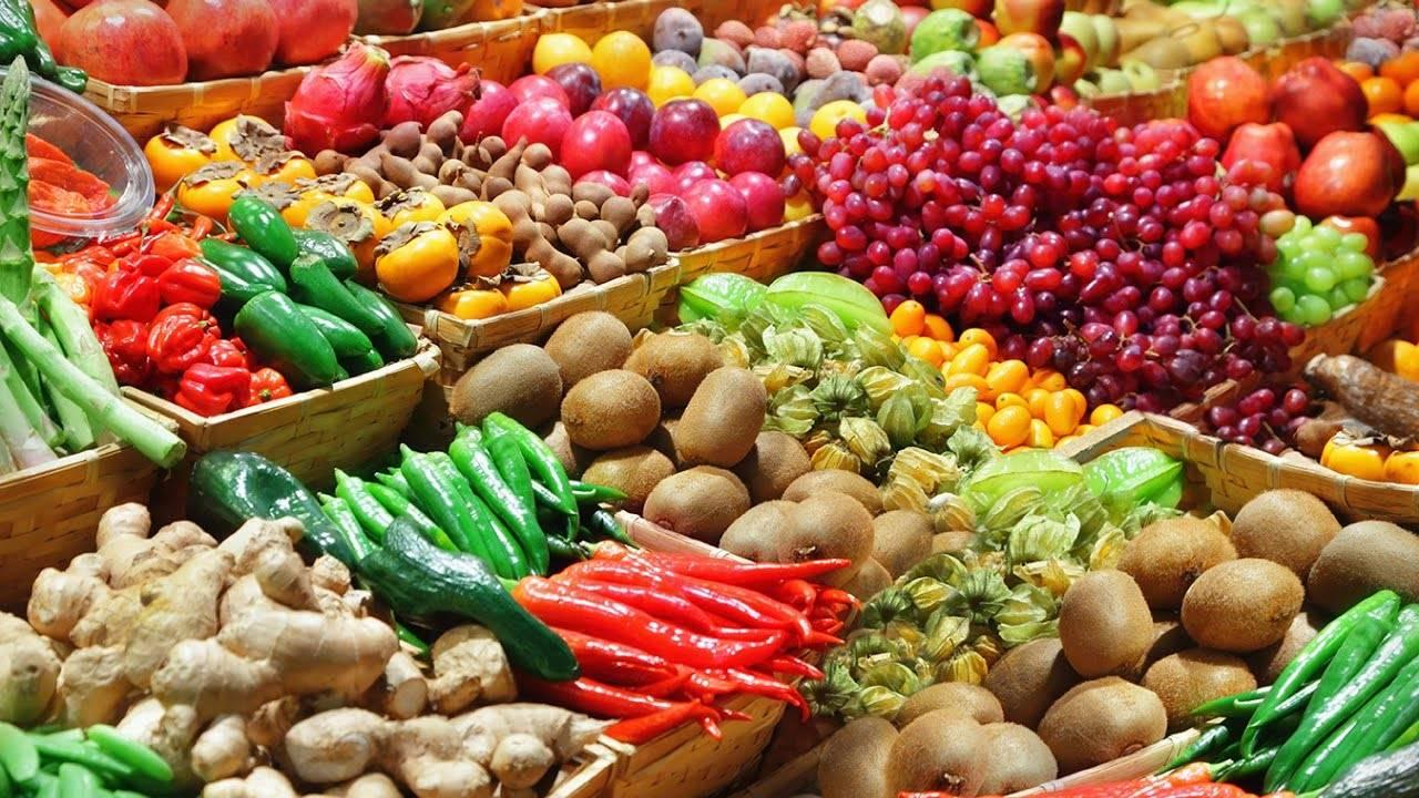 Entra em vigor a nova Lei Municipal que permite novos atacados de hortifrútis em Cascavel