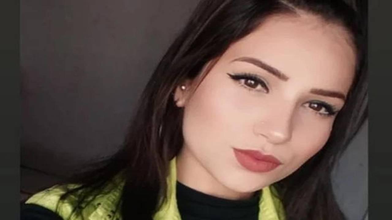 Morte de adolescente de 16 anos em motel de Pinhais teria sido causada por edema pulmonar
