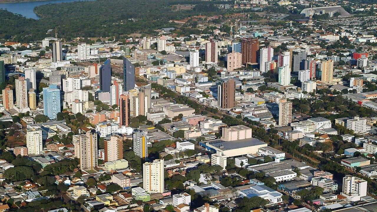 Cascavel Avança: Incentivo atrai mais empresas para Cascavel