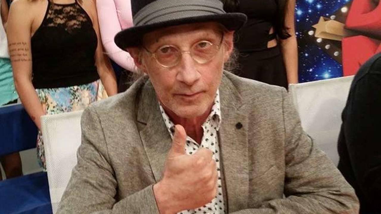 Morre o produtor musical Arnaldo Sacomani