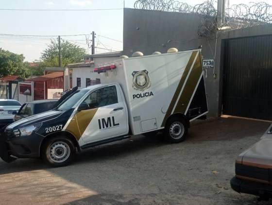 Presos morrem após briga generalizada dentro da cadeia pública de Toledo