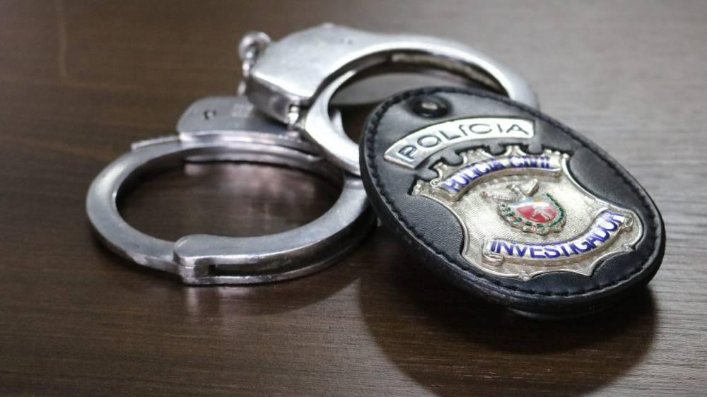 Assessor Parlamentar é suspeito por abusar sexualmente da filha de 5 anos em Umuarama