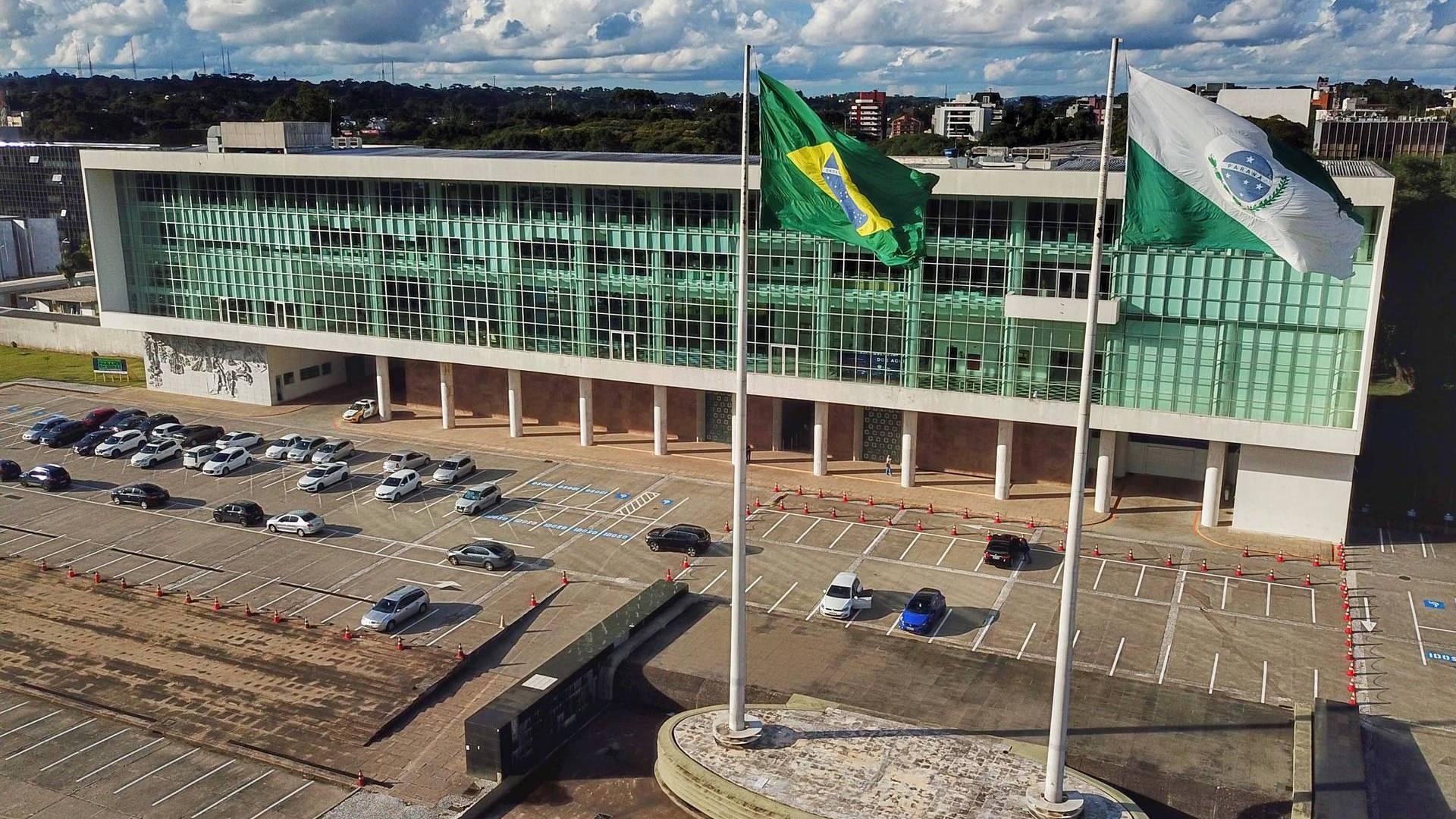 Controle rígido é a chave para Paraná ser exemplo na gestão de recursos na pandemia