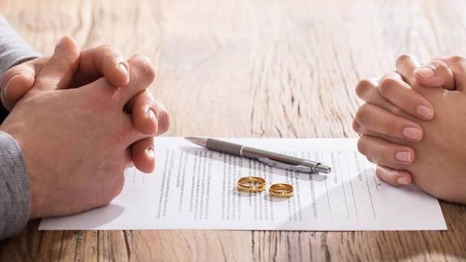 Divórcio consensual: acordo possibilita economia de tempo e dinheiro