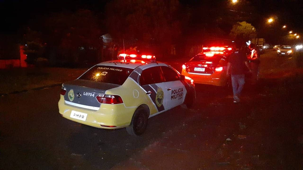 Homem fica gravemente ferido após ser agredido a golpes de faca em Juvinópolis