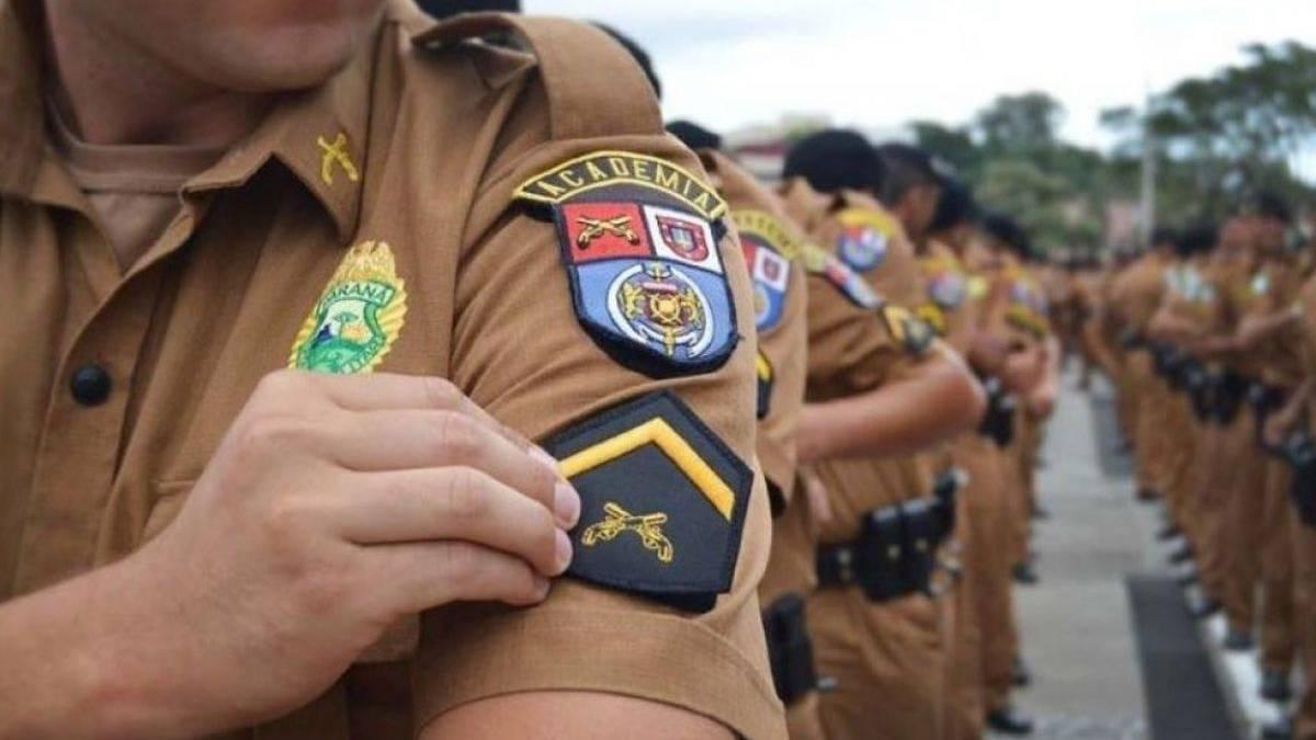 Ministério Público pede retificação do Concurso para Polícia e Bombeiro Militar