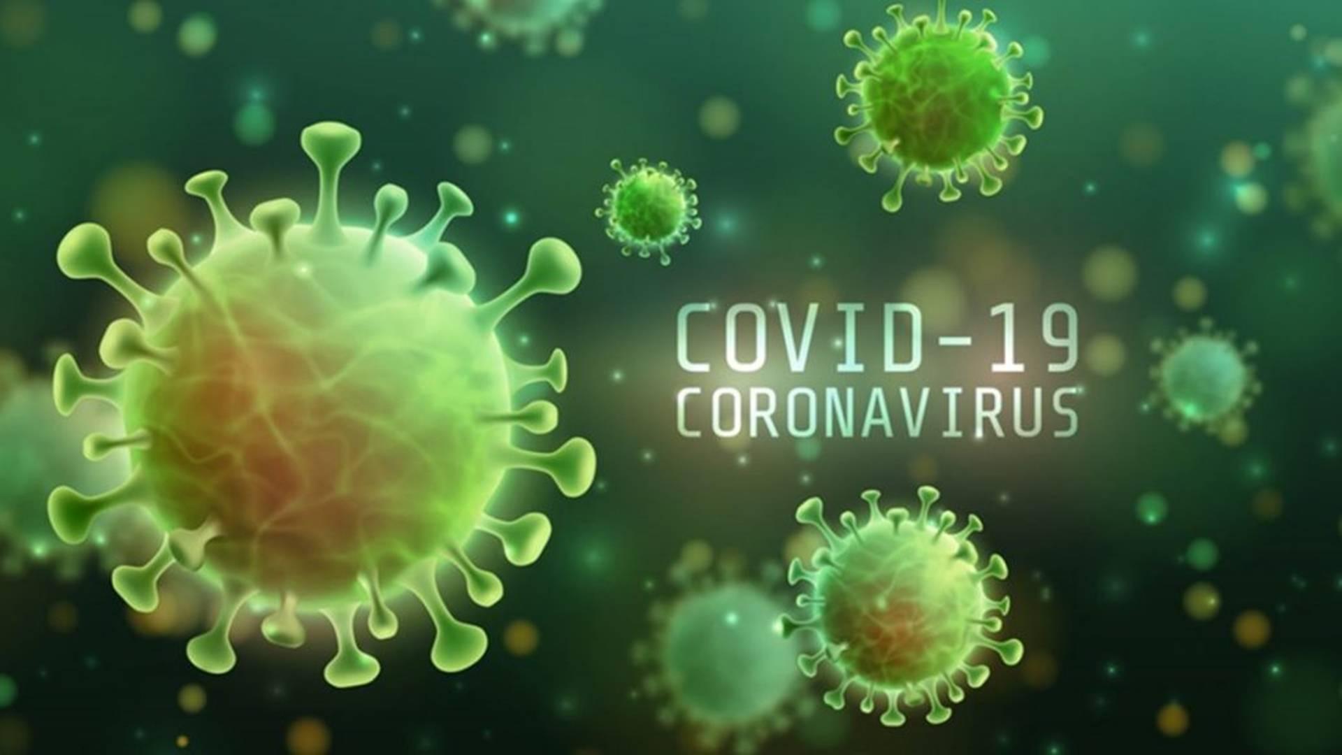 Três Barras do Paraná confirma primeiro caso de Covid-19