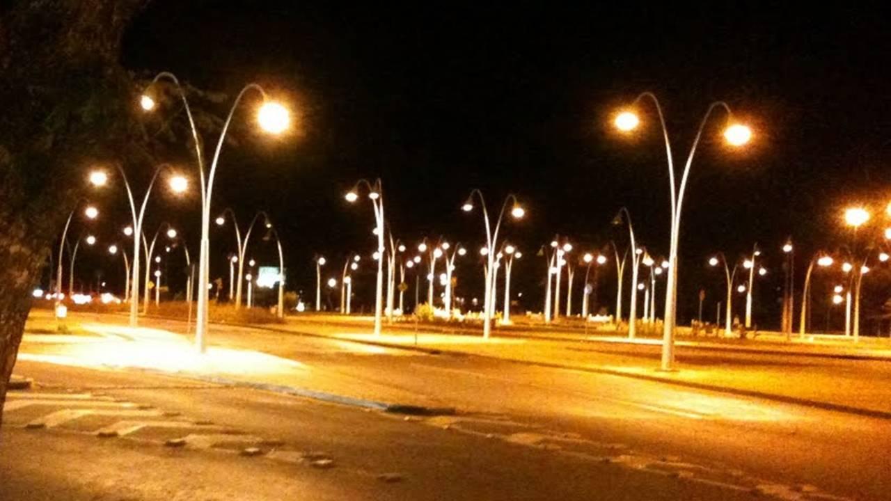 Quinta-feira (29), de muito frio na região oeste do Paraná