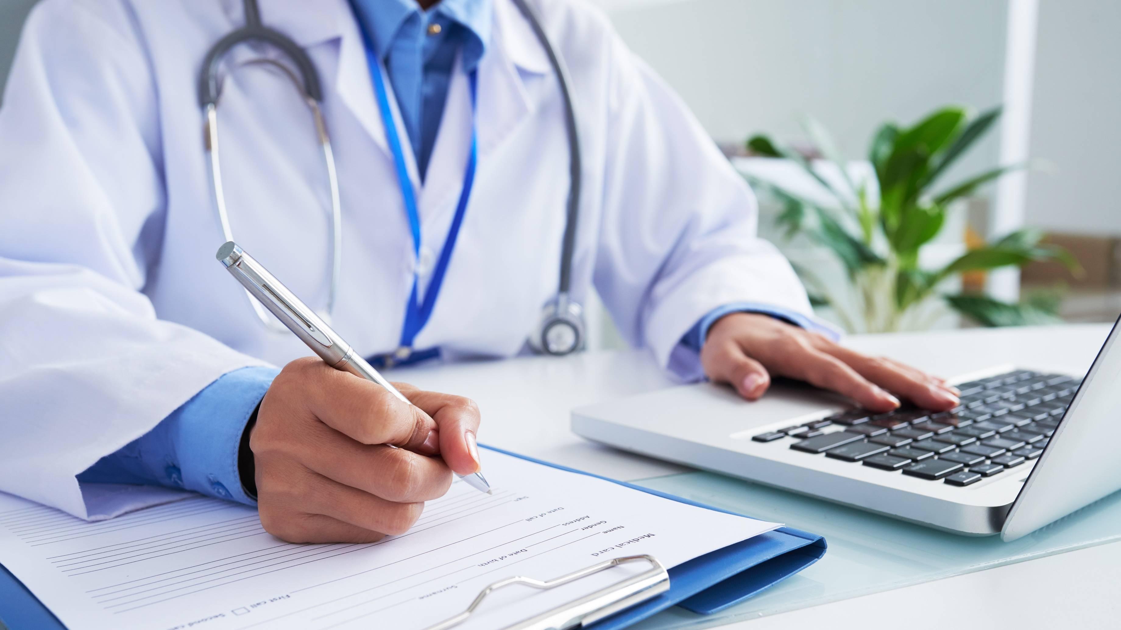 Como empresas médicas podem buscar fôlego nos negócios em época de restrições