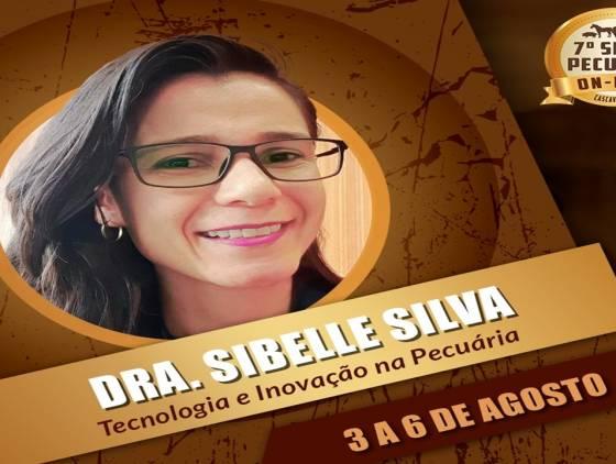 Palestra de inovação e tecnologia abrirá Show Pecuário
